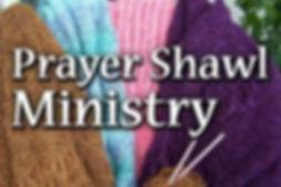 Prayer-Shawl-Min-300x200.jpg