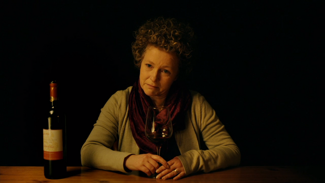 BOOTH premieres January Hymn: Katherine Canty's reflection on grief