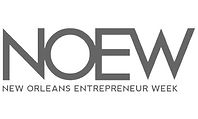 New-Orleans-Entrepreneur-Week-Logo-on-Wh