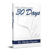 Inked30-Days-Book-hardcover_LI edits.jpg