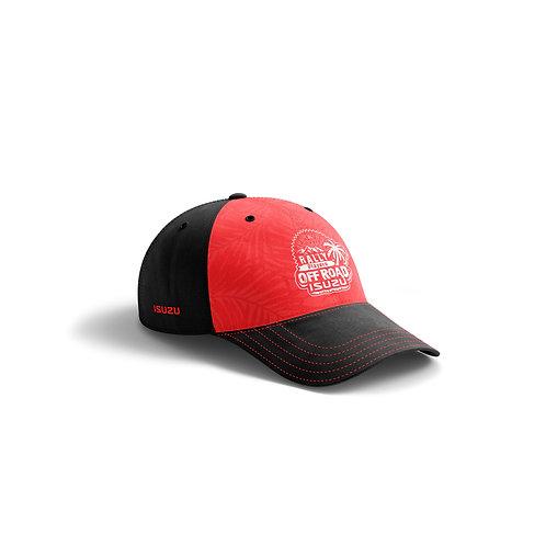 Bulldenim CAP / Rally Playero 13