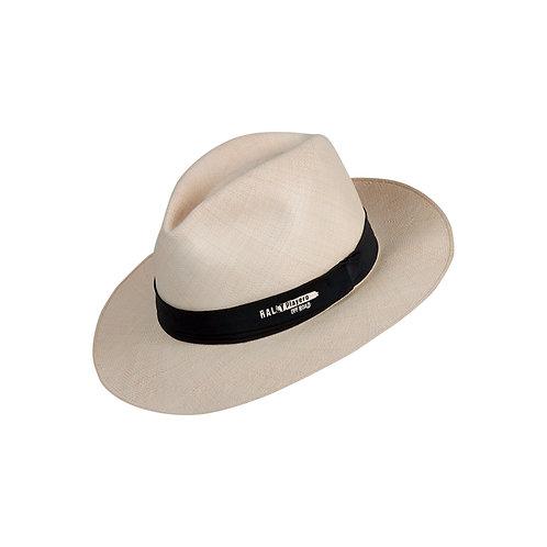 Straw Hat / Rally Playero
