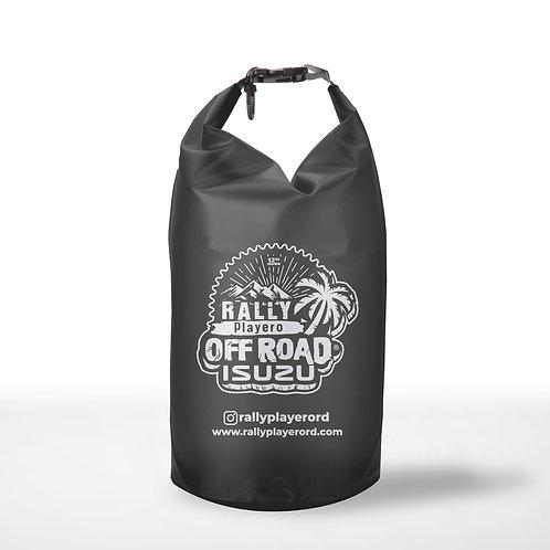 Waterproof bag Rallyplayero12