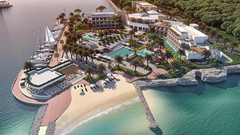 _trs-cap-cana-hotel_15614805065.png