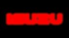 Isuzu-logo-1991-3840x2160.png.png