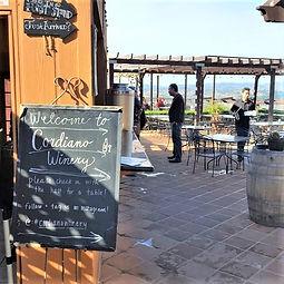 cordiano winery.jpg