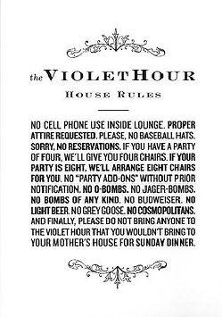 violet hour rules.jpg
