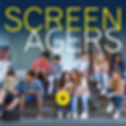 screenagers movie logo.png