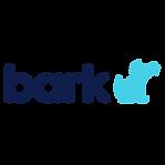 bark app logo.png