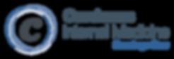 logo -Cardenas-Internal-Medicine-Horizon