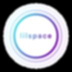 lilspac logo on white.png