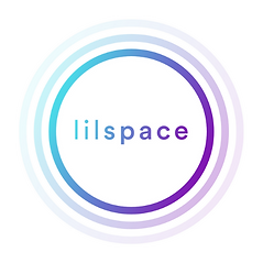 lilspac logo on white.png