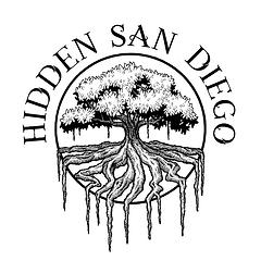 hidden san diego.png
