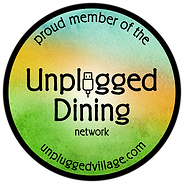 UP dining tag line and border.png