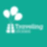 Traveling_Stories_logo-FINAL-Green-New.p