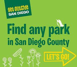 sd get outside logo image.jpg
