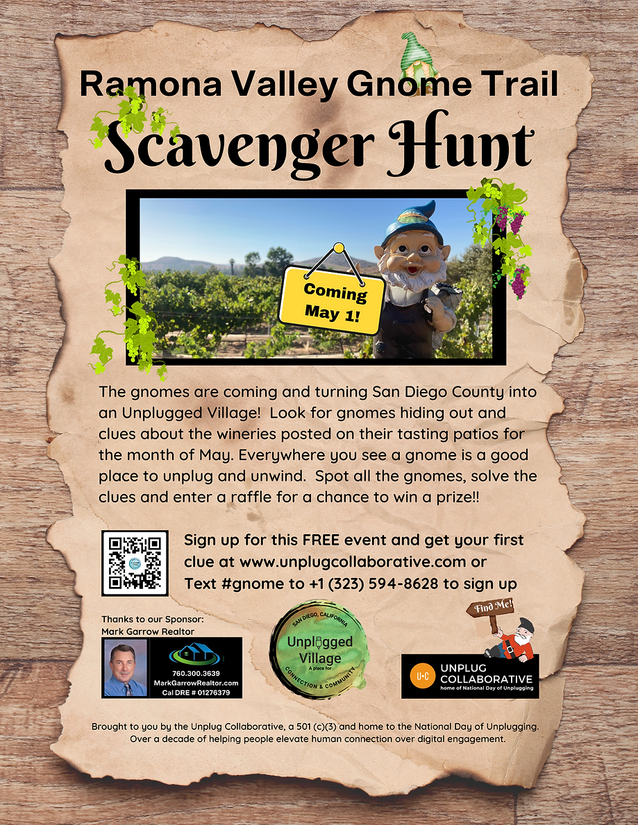 Ramona Valley Gnome Hunt PNG.png