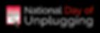 NDU logo (1) (002).png