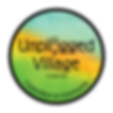 UV connect comm_UpdatedLogos-01.png