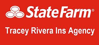statefarmlogo Tracey Rivera.PNG