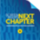 screenagers next chapter logo.png