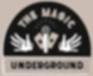 magic underground logo.png