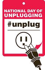 NDU Unplug_logo_011812_outlines.jpg