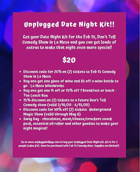 Comedy night flyer jpg 1-25-20.jpg