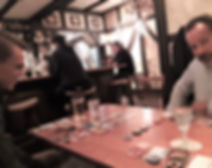 white horse tavern SF.jpg