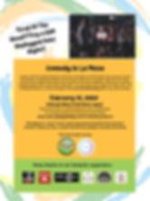 Comedy night flyer jpg 1-23-20.jpg