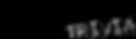 Sunsettrivia-logo-700h.png