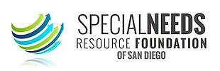 SNRFSD_Logo_New2-copy.jpg