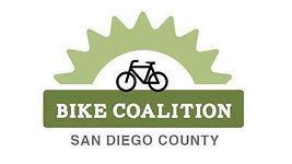 SD Bike Coalition logo.jpeg