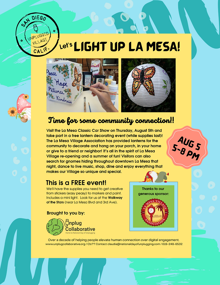 Light Up La Mesa Sign 7-26-21PNG.png
