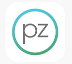 personal Zen app logo pic.png