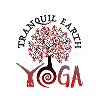 tranquil earth yoga logo.png
