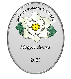maggie-badge-2021.png