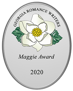 maggie-badge-2020.png