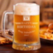 Personalised Beer Mug.jpg