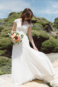 NZ-New-Zealand-Wedding-Photographer-Beac
