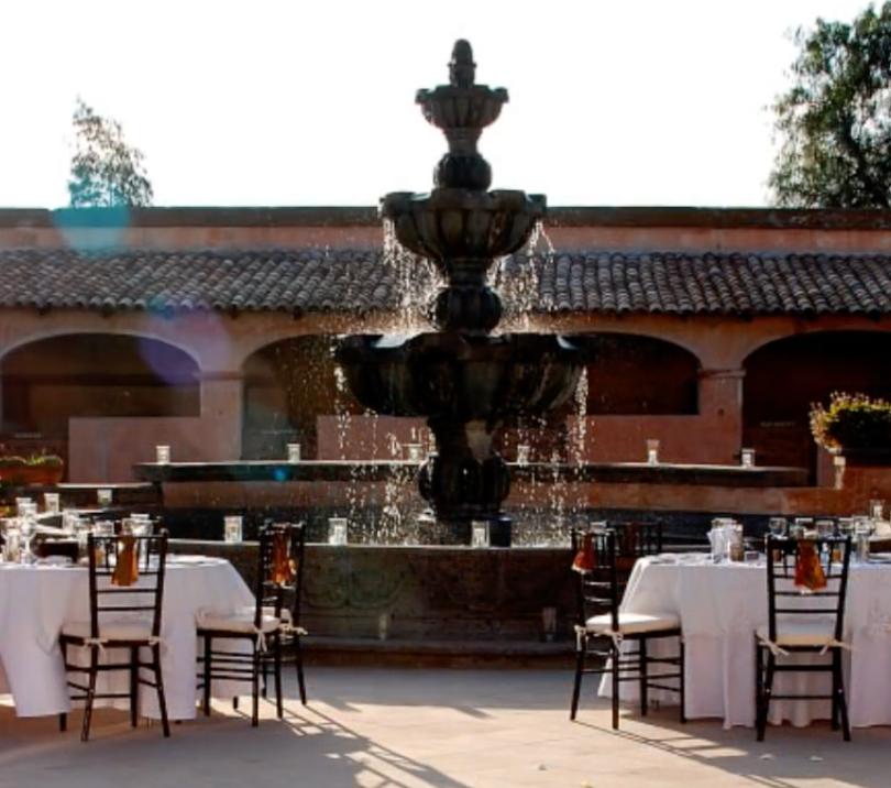 Nice Hacienda.png