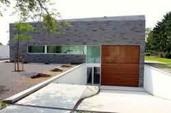 Villa Shi-bui