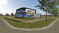 Villa T28