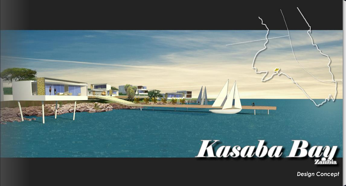 kasaba bay.jpg