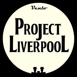 Logo Project Liverpool