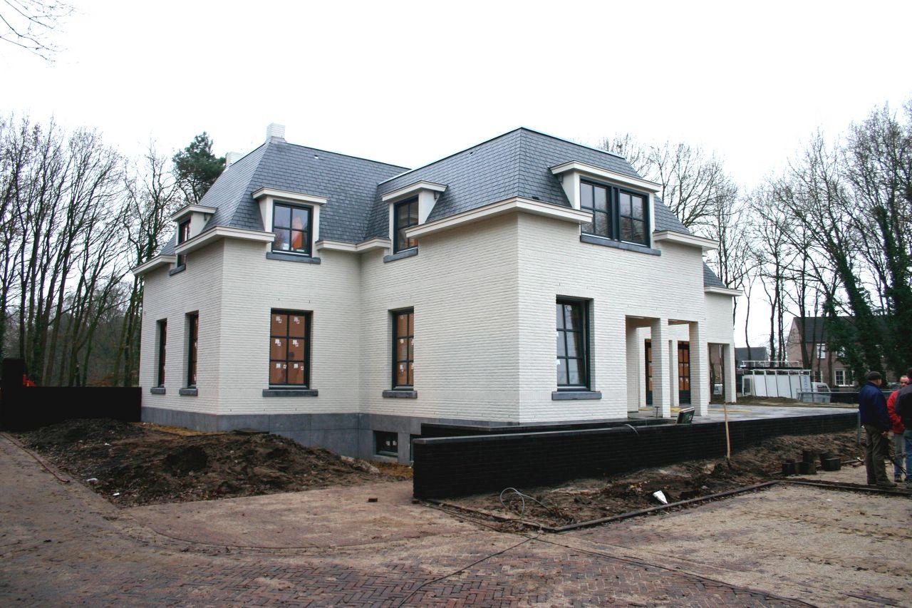 Villa Kroef