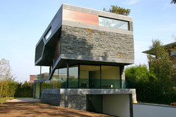 Villa van Lipzig