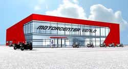 Motorcenter