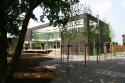 Villa Friederich