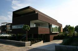 Villa Stalberg